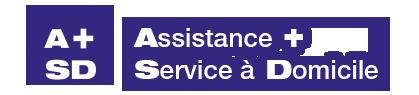 Assistance et service à domicile